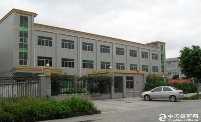 庄村一楼厂房930平方火爆招租