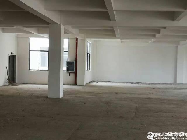 金银潭一楼500平米厂房出租,生产和办公一体