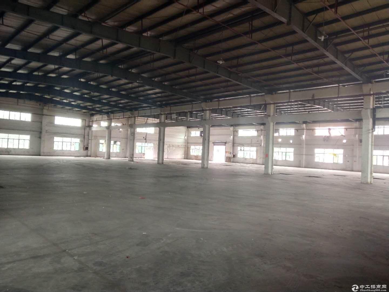 博罗、园洲、石湾、泰美工业厂房及地皮出售