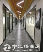 坂田电商办公一体化厂房108到120000平隆重招租