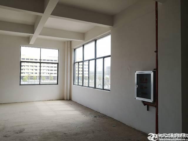 武汉阳逻地铁700-20000平方米厂房出租.可分租