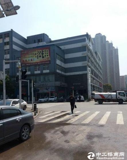 火爆招租仓库、办公室、公司、厂房,一楼多用70-2000平米灵活分配
