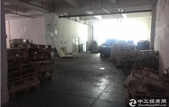 宝塘一楼780平米厂房,价格优惠
