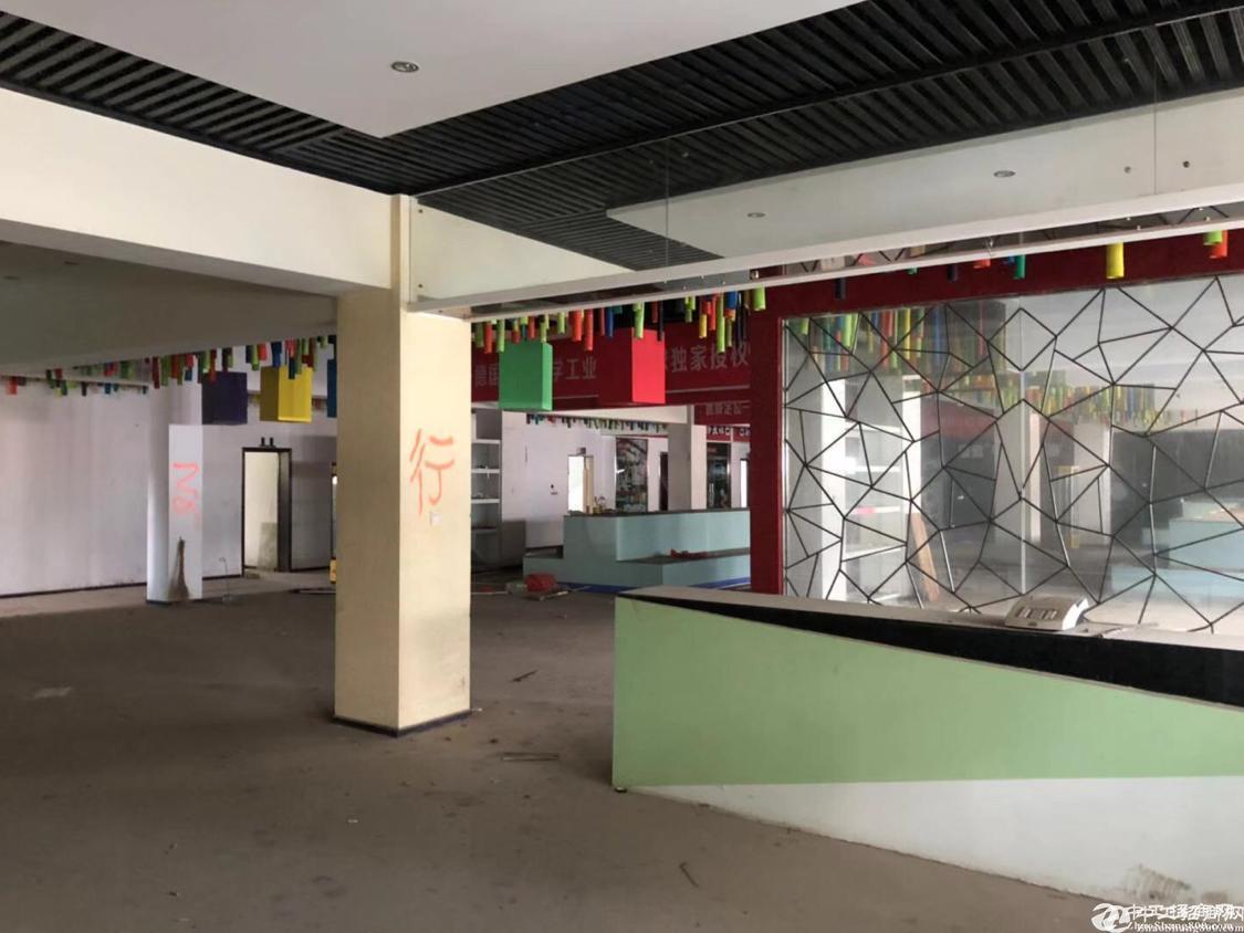 洪山区学校场地出租 独院独栋 配套齐全 适合来办出行方便