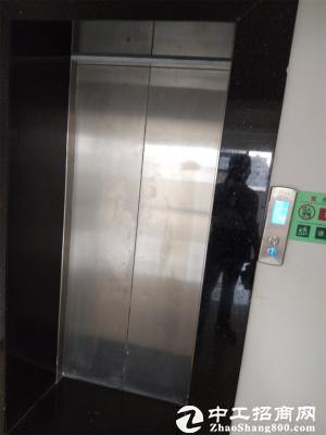 坂田 坂田第三工业区 600平米