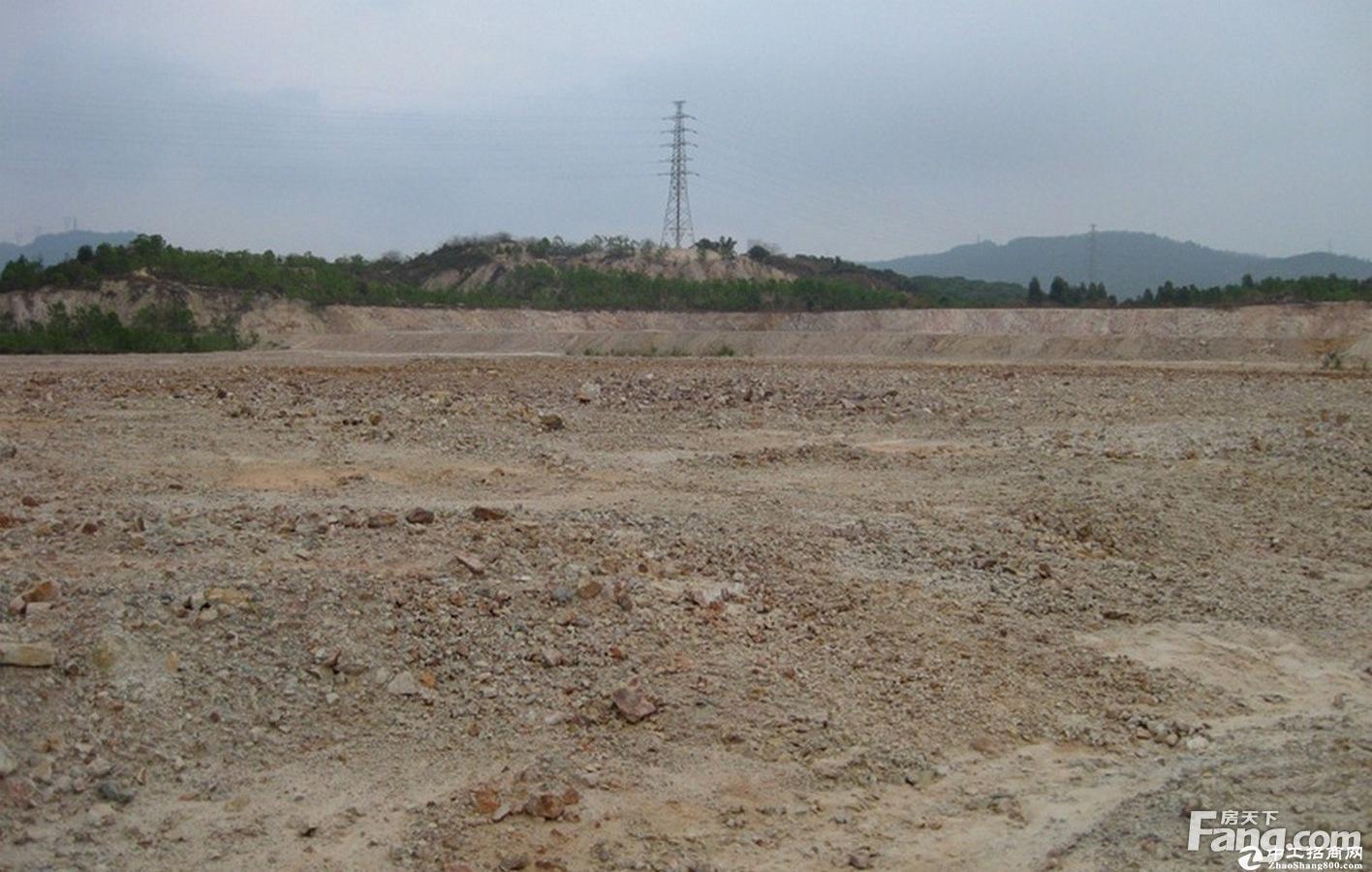 标签:出售1500万的红本地皮、惠阳