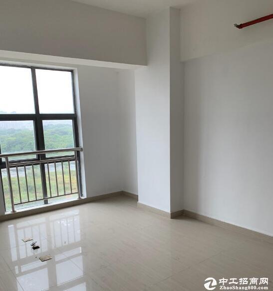 蔡甸新建厂房9000平丙二消防框架标准厂房