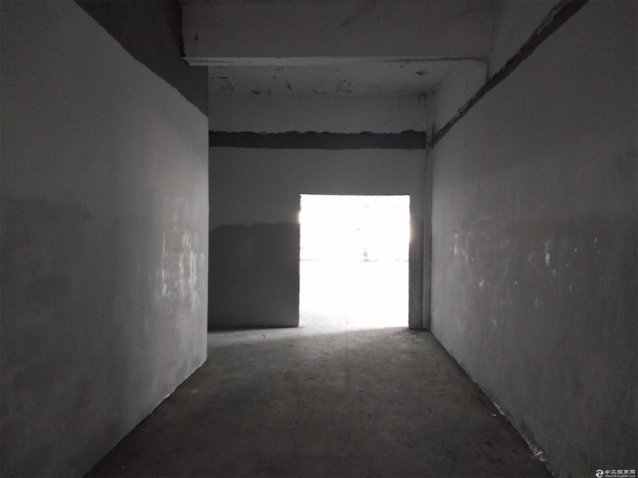 丹竹头地铁口150平....1500平米厂房