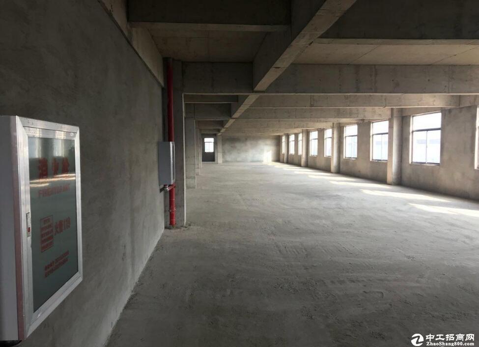 [汉南厂房] 汉南纱帽街通江二路幸福园仓库厂房500