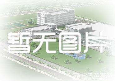 [黄陂厂房] 三里桥厂房1300平米仓库,带食堂宿舍办公室