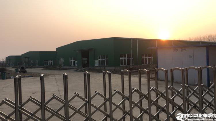 农场仓库招租1000-5000平米,东西湖东山