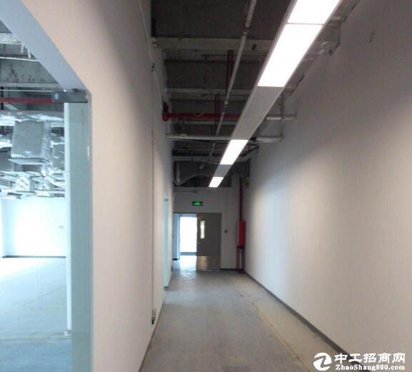 新洲区余泊北路阳逻工业园   2000平米出租   可分租