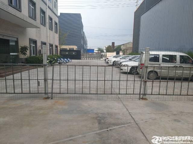 崇州可入行业广;厂房出租-图5