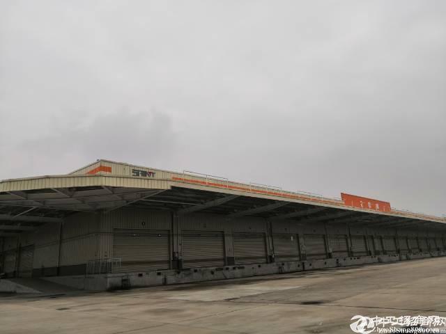 [蔡甸厂房] 蔡甸1500平仓库出租,租金便宜含税包物业