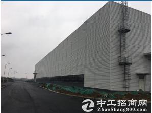 武汉智能装备产业园正在火热招租中