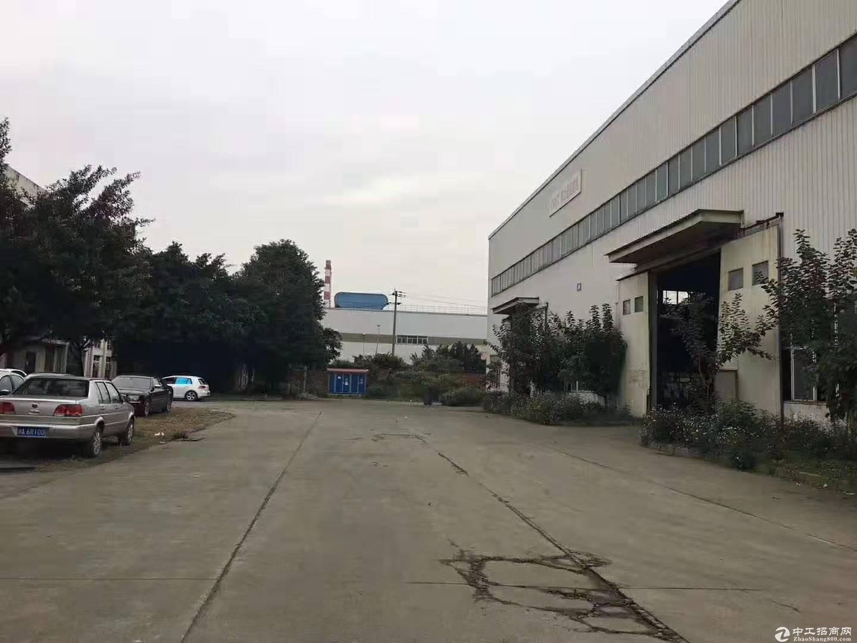机械加工 电子 标准厂房仓库1000-20000-图3