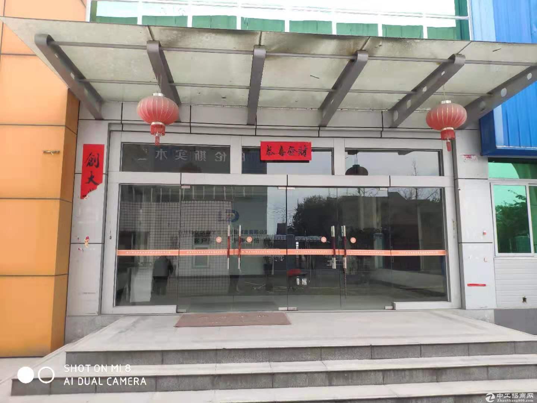 出租温江独门独院厂房1000-15000