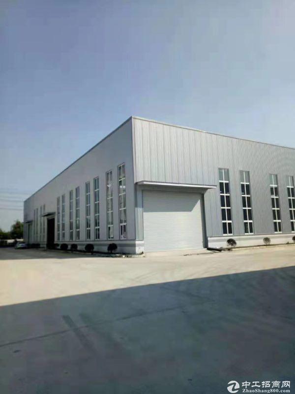 崇州机械加工 电子 标准厂房仓库1000-20000