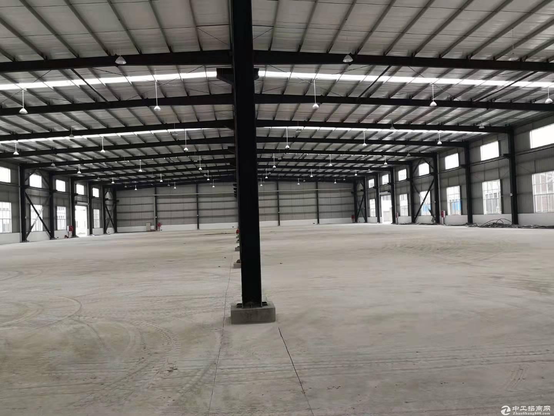 电子 食品 标准厂房仓库1000-20000