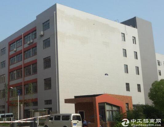 吴家山厂房,600~3000平米,现房出售