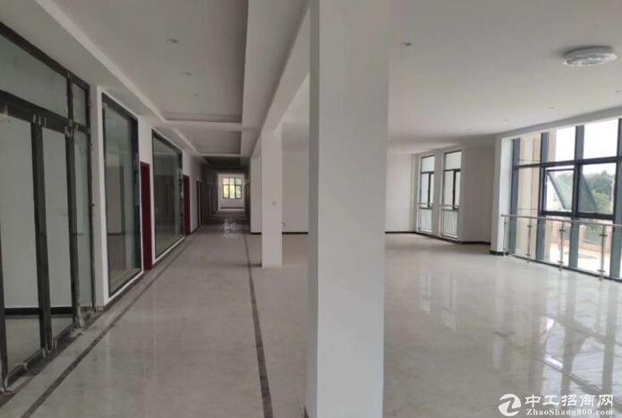 威县洺州镇开发区,框架万博app官方下载出租,新能源、新材料行业优先