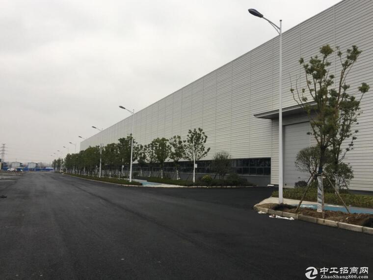 临空港经济技术开发区,高端装备产业园,厂房特价出租