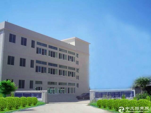 国有出让证来了均价2000/平米