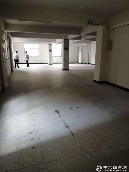 太和地铁口旁,楼上仓库250方只租2000块