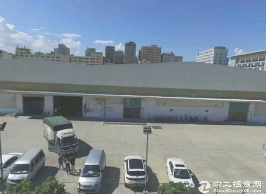 (出租) 坂田杨美厂房200~2000平,适合电商物流仓库等