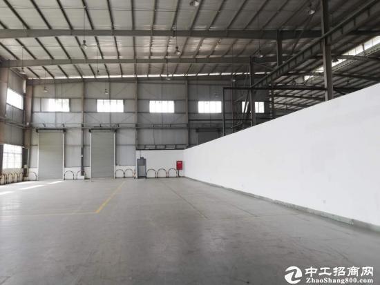成都浦江13000平厂房出租出售