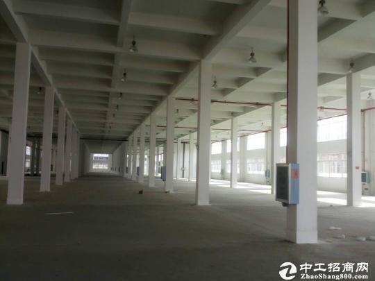汉阳厂房430平米,一楼钢混,适合轻工,配套,汽修,商业