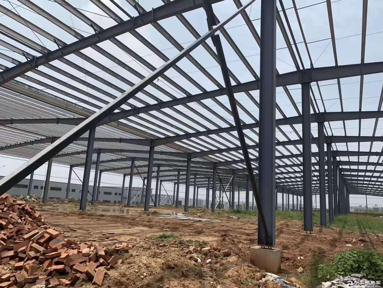 龙泉8000平优质厂房便宜出售,可以分割,欢迎咨询