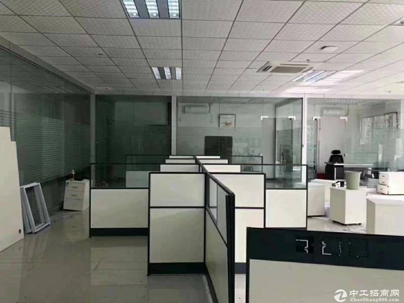 惠阳镇隆镇新出原房东独院厂房3600平方,可以分租,带精装修