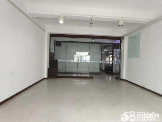 业主直租 西丽九祥岭 可做办公室厂房 中介有酬-图5