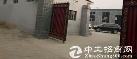 西丽有仓库厂房2000平米带装修可分租