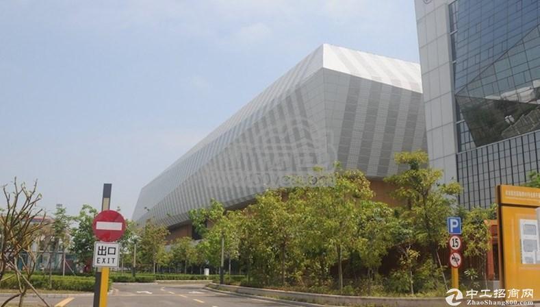 深圳南山区前海湾保税88000平仓库招租