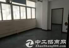 西丽大学城众冠时代广场仓库办公低价出租