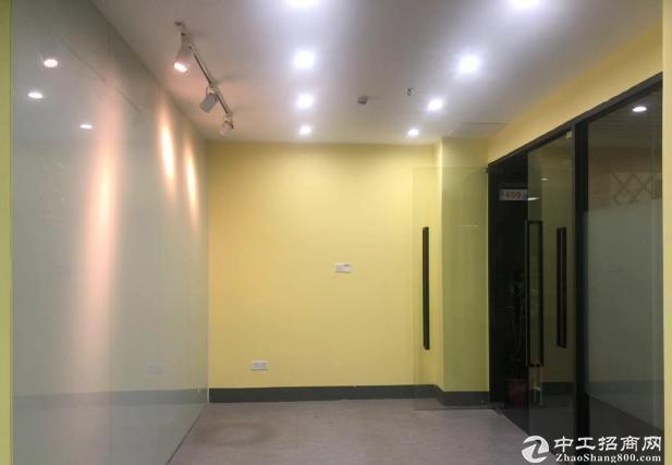西丽塘朗集悦城A区仓库办公低价出租