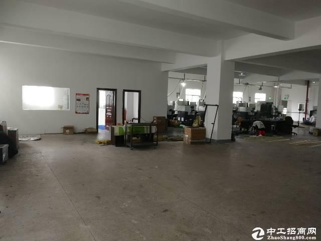南山区高新道15号北京大学学研基地仓库办公低价出租