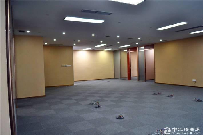平湖、华南城园林式厂房、仓库火热招