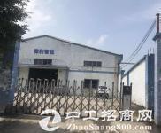 (出租) 原房东,番禺石基 独院800方简易厂,可办环评