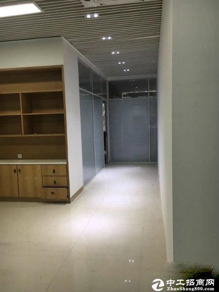 [特价]南山马家龙精装仓库、小型办公室直租