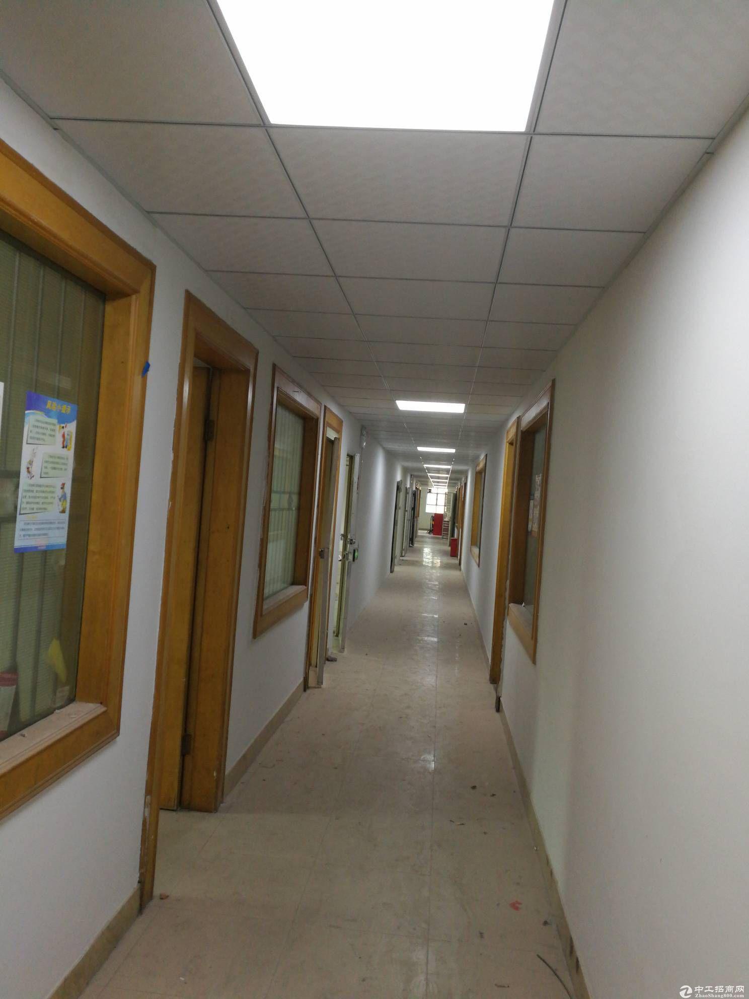 裕安路口办公培训或生产仓库115平498至985平