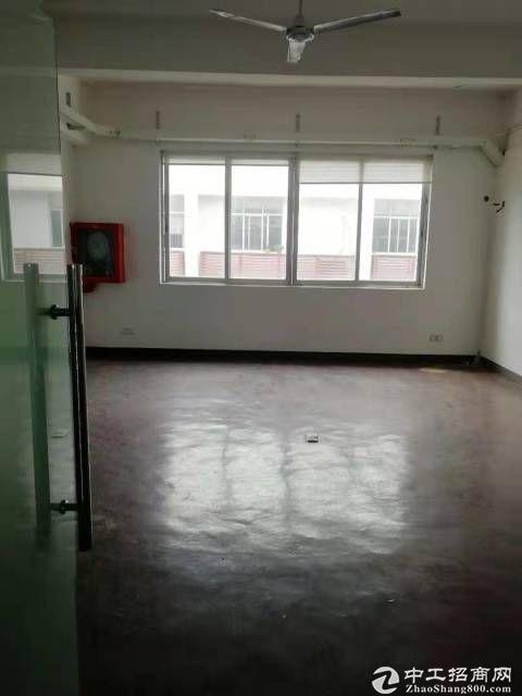 科技园 47元办公室 仓库 厨房,轰趴馆,展厅,培