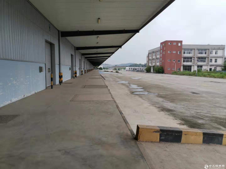 出售青白江工业园区单层厂房1000㎡|50年工业产权