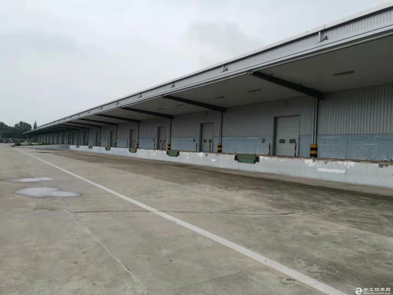 出售崇州工业园区标准钢结构厂房1300平米|50年产权