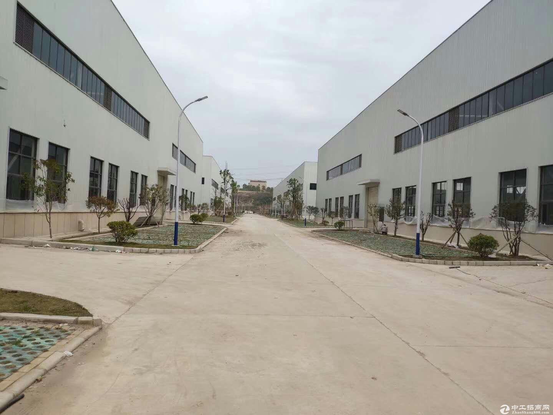 仓库6000平米,厂房2000平米,配套齐全,可分租,交通便利