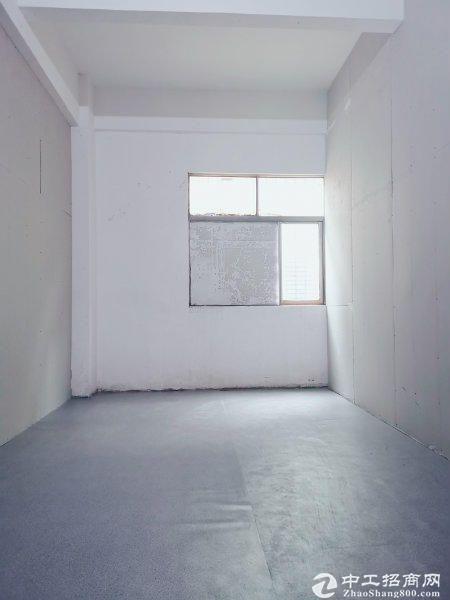 南山西丽一楼60平小仓库出租交通便利价格便宜