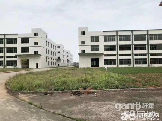 惠阳 大亚湾西区独院厂房29500隆重招租,有红本,能办环评