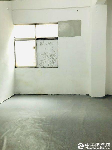 西丽大学城大小面积仓库厂房便宜出租